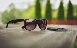 Internet in vacanza: cercare in viaggio è mobile e geolocalizzato