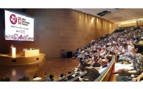 Web Marketing Festival 2016: noi c�eravamo e c�� piaciuto