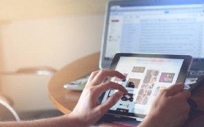 Perch� valutare bene la velocit� di un sito web mobile