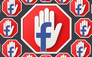 Pubblicità su Facebook: più controllo ma è battaglia ad AdBlock