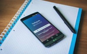 Foto fundamentals: consigli per migliorare su Instagram