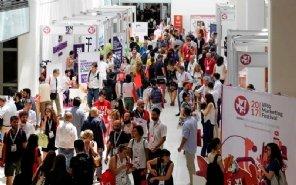Social, ecommerce, user personas e molto altro al WMF17