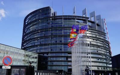 Copyright, approvata la nuova direttiva dal parlamento europeo