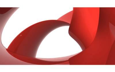 Lead generation e visibilità per un marchio nuovo - Delta Poliuretani