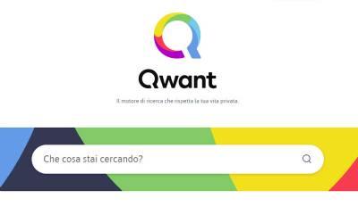 Conosciamo meglio Qwant, il motore di ricerca etico che rispetta la tua privacy