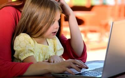 Coding e scuola sviluppare il pensiero computazionale tra gioco e studio