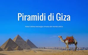 I Trek di Google, suggestioni per il destination marketing
