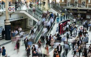 Messaggio per PMI locali: perché puntare sugli strumenti online