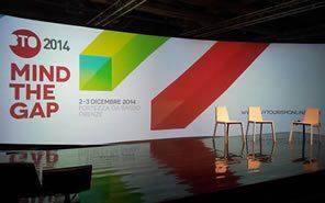 Il nostro racconto del BTO 2014: strumenti e abitudini di viaggio