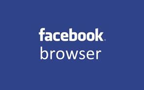 Quando restare su Facebook diventa sempre più semplice