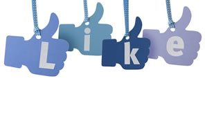 Local Marketing alla scoperta dell'acqua calda | #3 Facebook