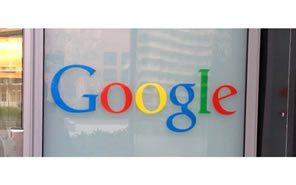 Un giorno da Google, l'evento per noi agenzie partner