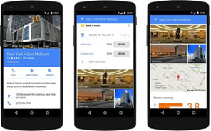 Come cambia Google dopo che il mobile batte il desktop