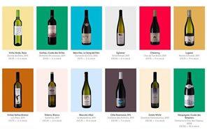 Pro e contro di aprire un e-commerce di vino