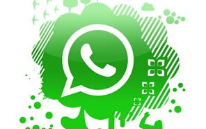 WhatsApp Marketing, strategie di mobile marketing applicate