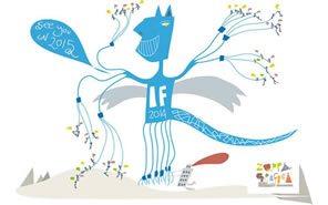 Internet Festival 2014 visto dai nostri occhi
