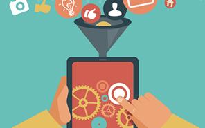 I filtri per un e-commerce, elemento di usabilità e non solo