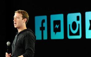 Solo 4 delle ultime novità di Facebook: Note, Carousel e Lead Ads