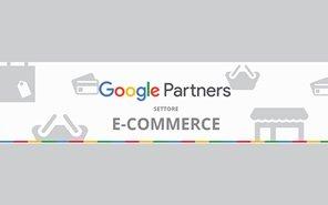 E-commerce in Italia, i dati secondo Google [Infografica]
