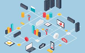 Gestionali online e CMS integrati, casi pratici e teoria
