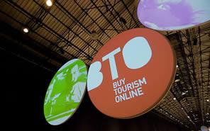 Conto alla rovescia per #BTO 2015, il programma è online