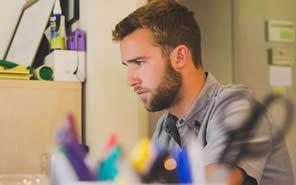 Perché avere un sito internet professionale e come realizzarlo