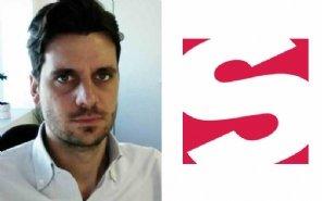 La stampa online: l'editoria che collabora con Internet