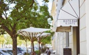 Internet per i ristoranti - stato delle cose e suggerimenti
