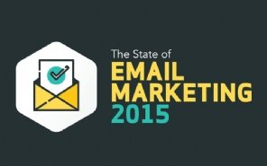 Email marketing: i dinosauri del digitali se la passano bene
