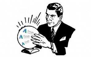 3 trend della ricerca a pagamento da Search Engine Land