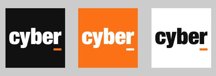 Gratis sito di incontri online in Nederland