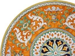 Realizzazione Siti Internet - Ceramiche Leoncini