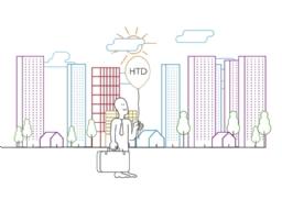 Realizzazione Siti Internet - HTD Consulting